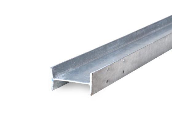 asia-profile-guardrail-post-H-type-