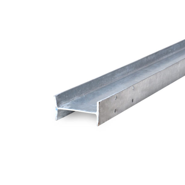 asia-profile-guardrail-post-H-type-