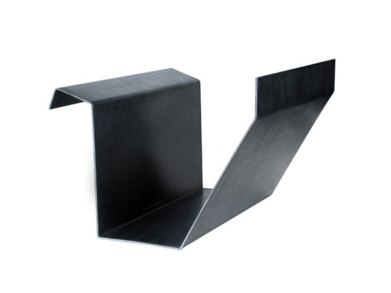 asia-profile-one-way-gutter