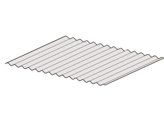 asia-profile-sinusoidal-size1