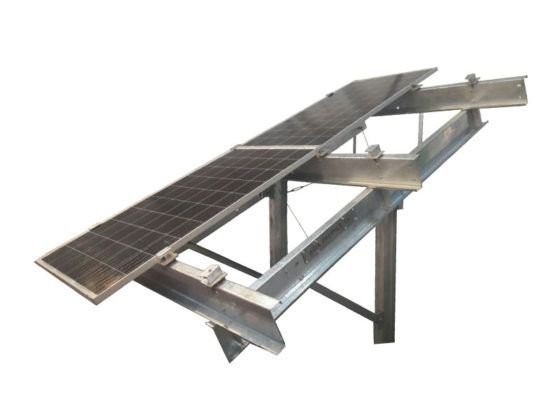 asia-profile-solar-panel