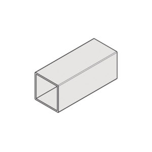 asia-profile-square-tube-size1