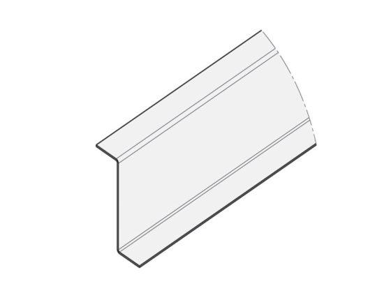 asia-profile-z-purlin- type-c -size1