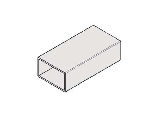 asia-profile--rectangle-tube-size1