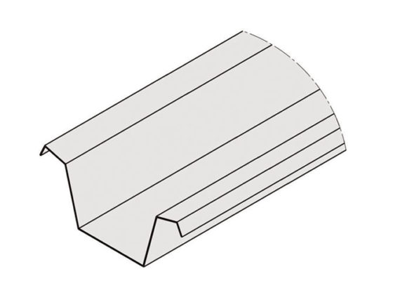 asia-profile-two-way-gutter-size1